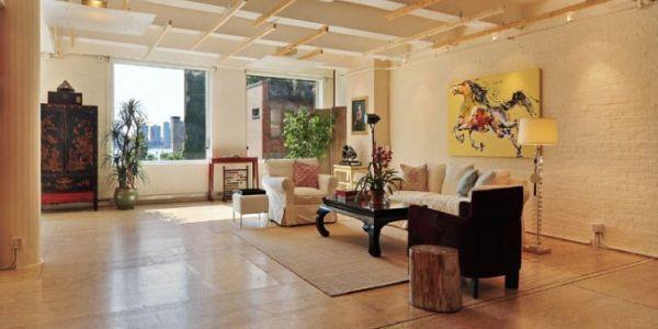 Decora o e projetos decora o com feng shui para lofts for Feng shui elementos decorativos