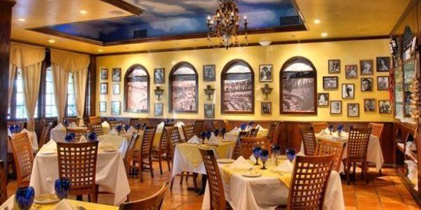 Decoraç u00e3o e Projetos u2013 Decoraç u00e3o com Móveis Planejados para Restaurantes -> Decoração De Restaurante Rustico