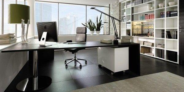 Feng Shui para Home Office