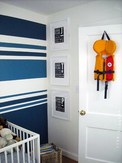 Decora O E Projetos Quarto De Bebe