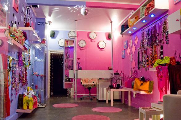 decoracao de sala lojas : decoracao de sala lojas:Decoracao De Loja