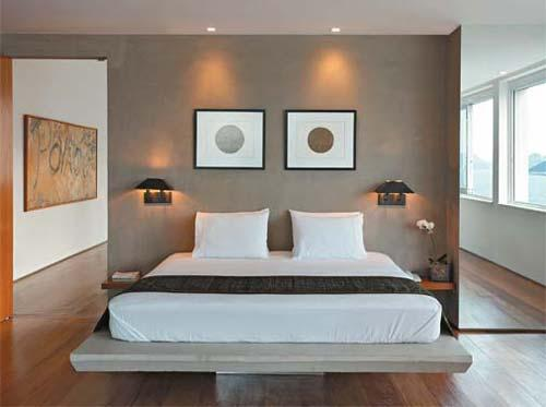 decoracao banheiro homem : decoracao banheiro homem:Decoração e Projetos – Decoração de camas de casal com fotos