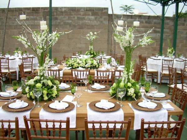 decoracao para casamento em sitio:Decoração e Projetos – Decoração de casamentos em chácaras