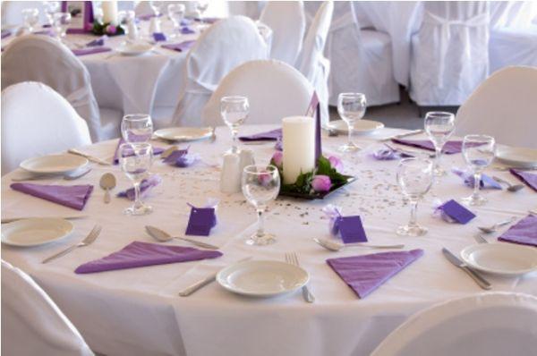 Wedding Decorators In Md Decora O E Projetos Decora O De Festa De Quinze Anos Rosa E