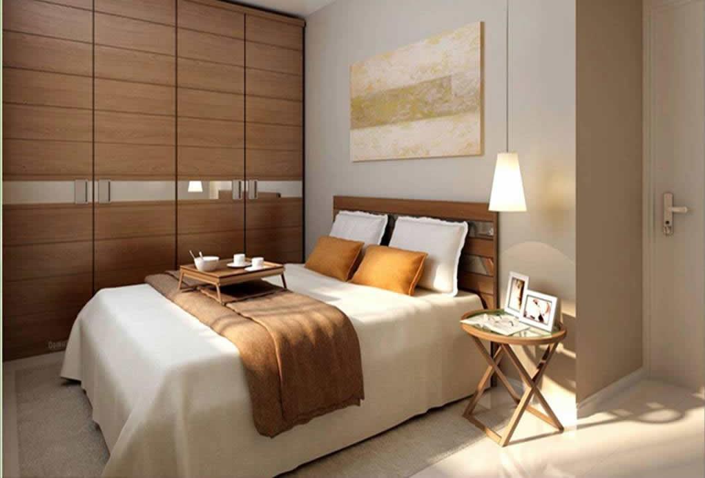 decoracao banheiro jovem:Decoração e Projetos – Decoração feng shui para quartos