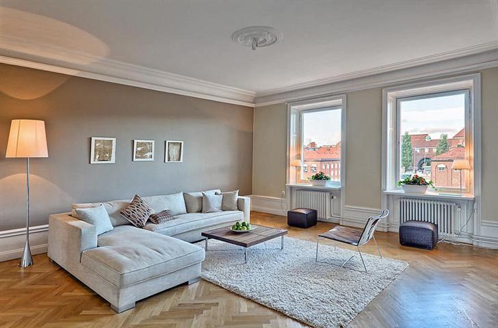 fotos de apartamentos decorados pequenos 6 pelautscom