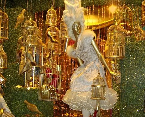 Model Panas Majalah Exotica ! | KUMPULAN ARTIKEL BERMANFAAT - Holiday
