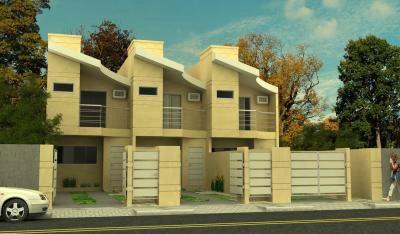 Decora o e projetos projetos de casa em 3d gr tis for Casa 3d online