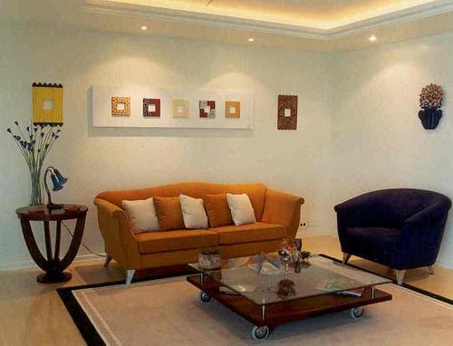 iluminacao jardim dicas:Decoração e Projetos – Projetos de iluminação residencial com