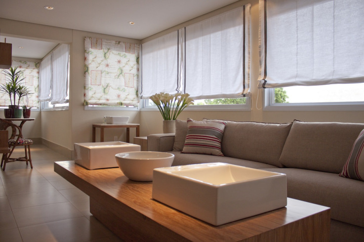 Projetos de casas modernas gr tis for Casa moderna gratis