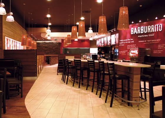 decoracao de interiores snack barFotos De Restaurantes Rusticos