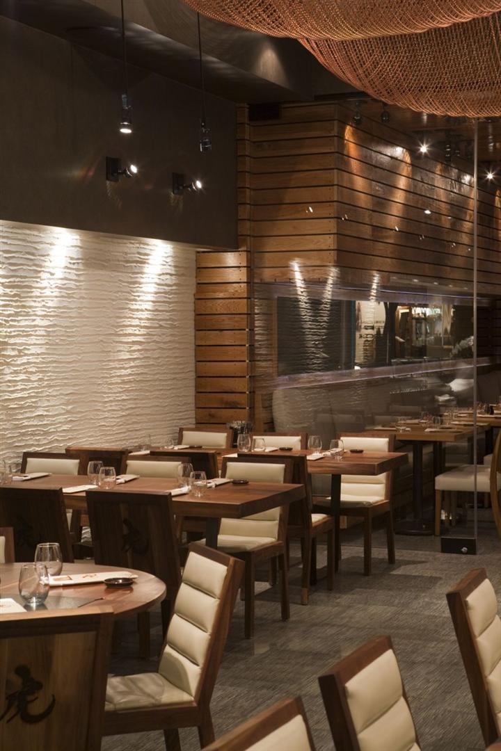 Decora 231 227 O E Projetos Decora 199 195 O De Bares E Restaurantes