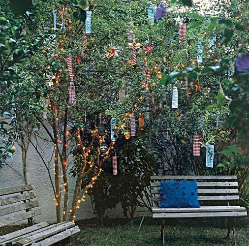 decoracao festa natalina : decoracao festa natalina:Decoração e Projetos – Decoração de casas para o Natal