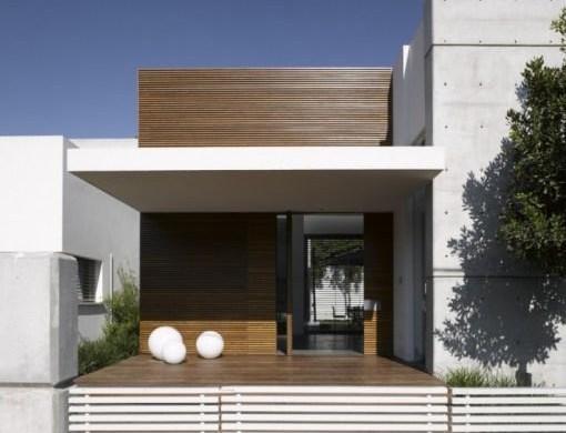69 Sobrado, PT Interior Designers and Decorators - Houzz