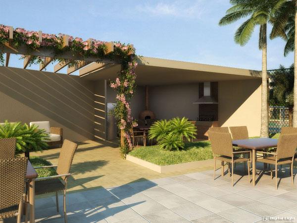 Fotos de Casas de Luxo | Mansões Luxuosas