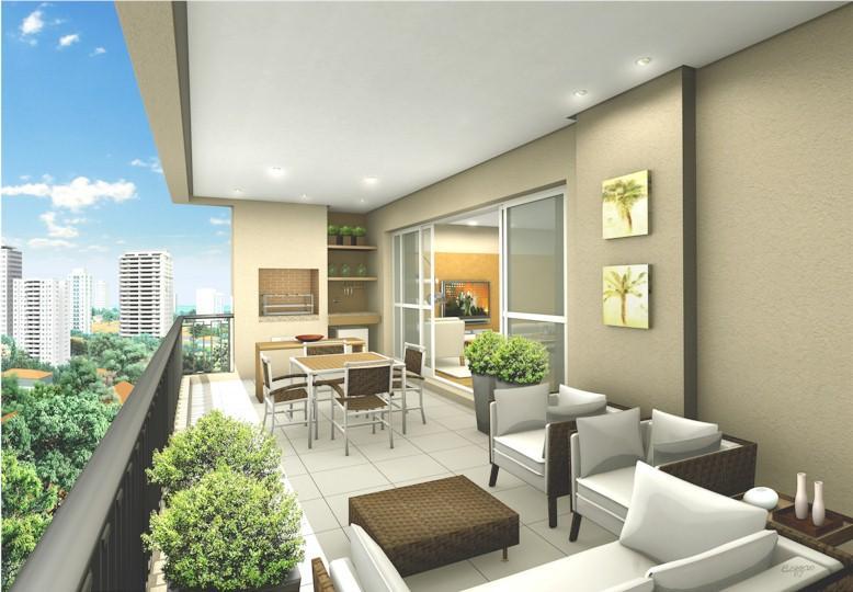 terraco jardim detalhe:Decoração e Projetos – Projetos de casas com terraço