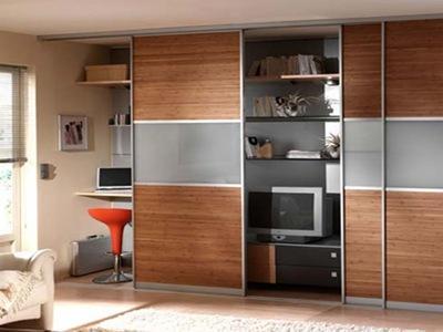 Угловой шкаф для прихожей фото дизайн