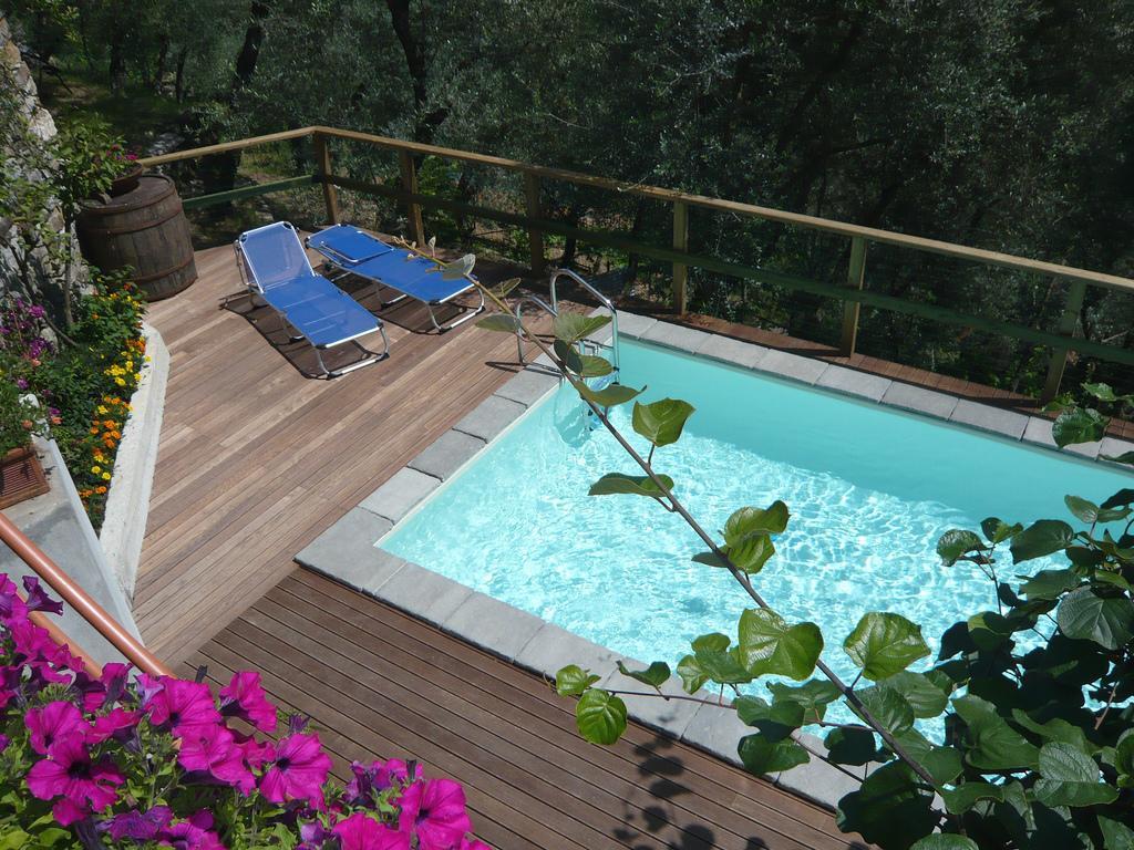 Decoração e Projetos – Decoração de decks de piscinas #8B216E 1024x768