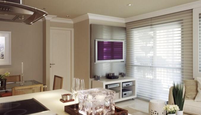 HD wallpapers salas decoradas fotos modernas