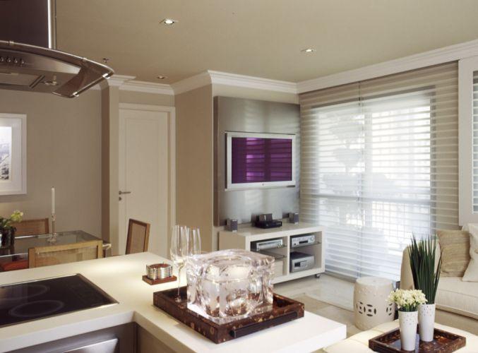 decoracao laca branca : decoracao laca branca:Decoração e Projetos – Decoração de sala de visita pequena e