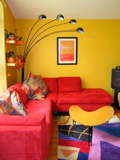 Decora 231 227 O E Projetos Fotos De Casas Com Cores Bonitas E