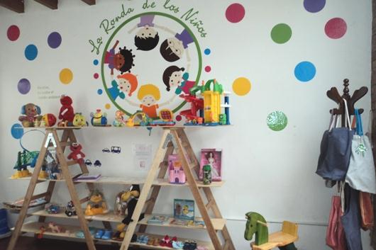 curso decoracao de interiores niteroiFotos De Decoração De Lojas