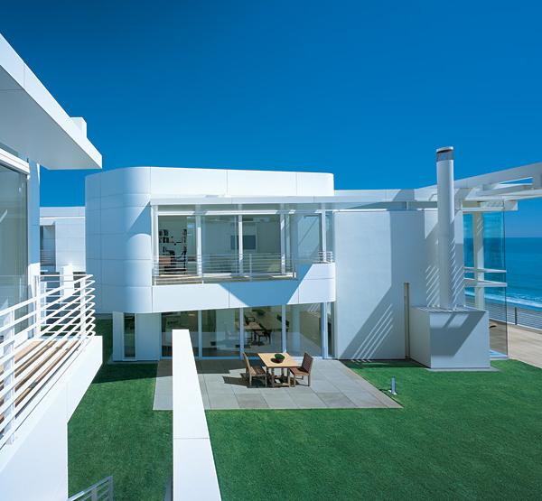 Inform California House Design: Decoração E Projetos FOTOS DE MANSÕES LUXUOSAS DECORADAS