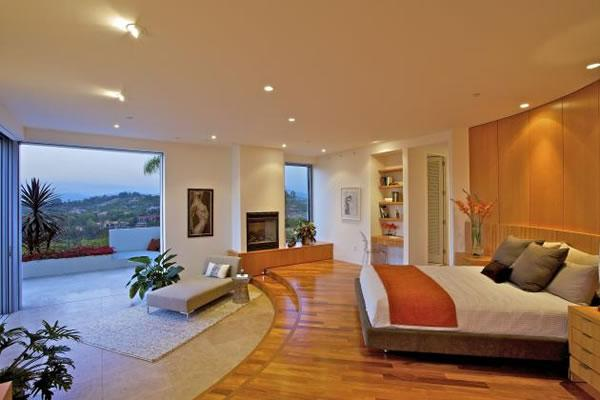Luxury Ideas For Lavish Living Room Style: Decoração E Projetos Decoração E Projetos