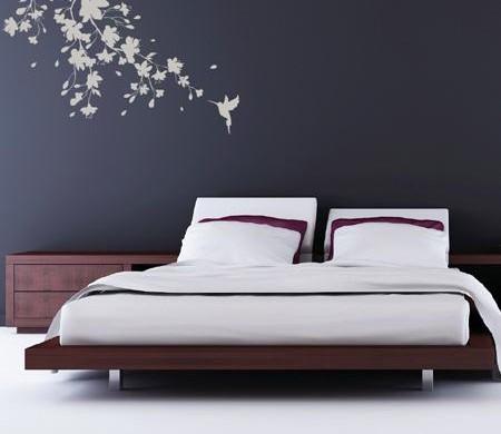 decora 231 227 o e projetos decora 199 195 o de quarto de casal com adesivos l armoire de lana 187 personalize your bedrooms with a diy