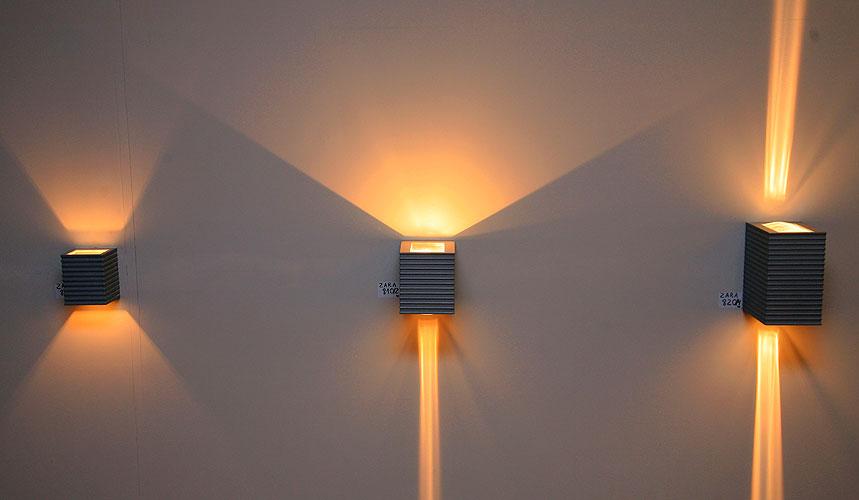 Modi Per Lampada Moderna Foto Di Lampada Idee