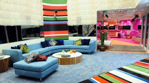 decora231227o e projetos decora199195o de casa do bbb12