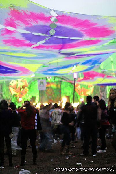 decoracao festa rave : decoracao festa rave:Decoração e Projetos – Decoração de festas raves