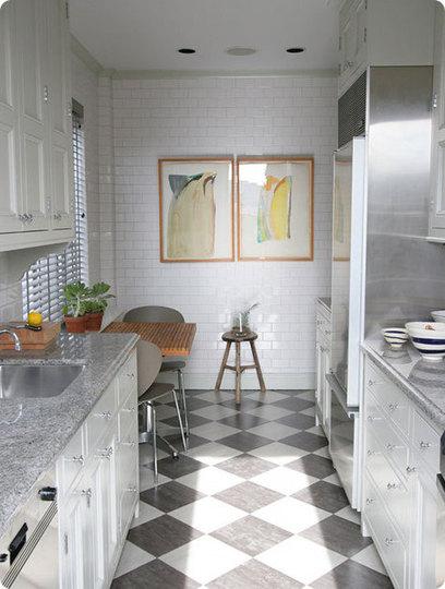 Decora O E Projetos Fotos De Cozinhas Planejadas Para