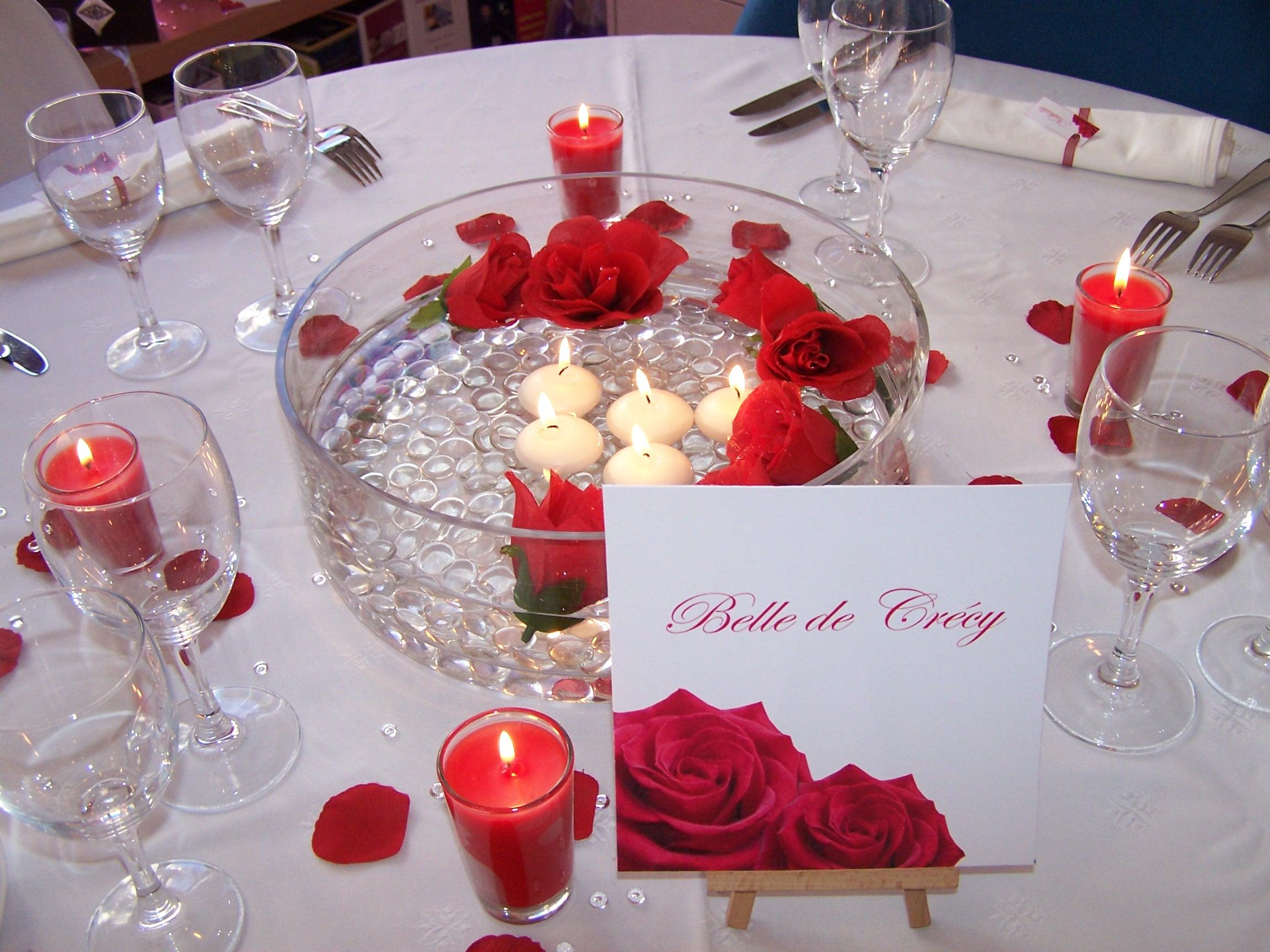 Decora o e projetos decora o de casamento com velas for Velas para decorar mesas