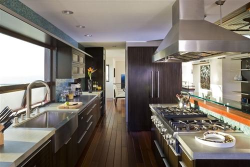 Decora 231 227 O E Projetos Apartamentos De Luxo Decorados Com Foto