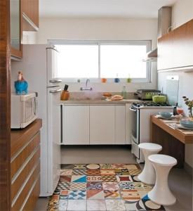 Cozinhas baratas e modernas | Cozinhas Modernas
