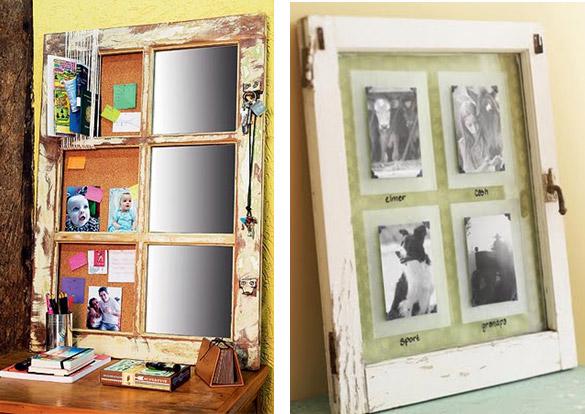 decoracao banheiro velho : decoracao banheiro velho:Decoração e Projetos – Decoração com móveis de madeira de