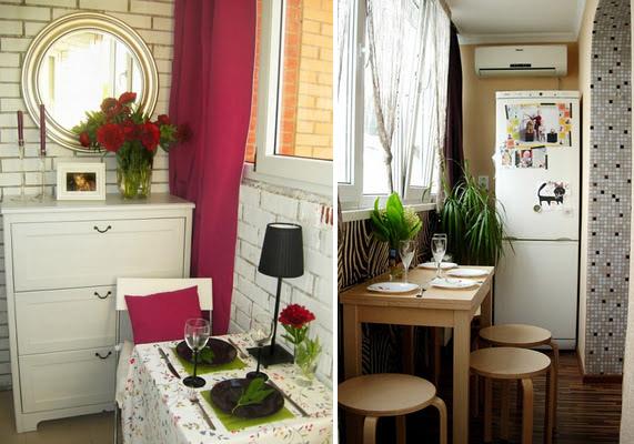 decoracao de apartamentos pequenos imagens : decoracao de apartamentos pequenos imagens: – Decoração de apartamentos pequenos em 2012 – Veja as Fotos