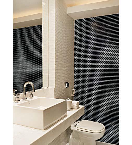 decoracao gesso banheiro : decoracao gesso banheiro:Decoração e Projetos – Decoração de gesso para banheiro