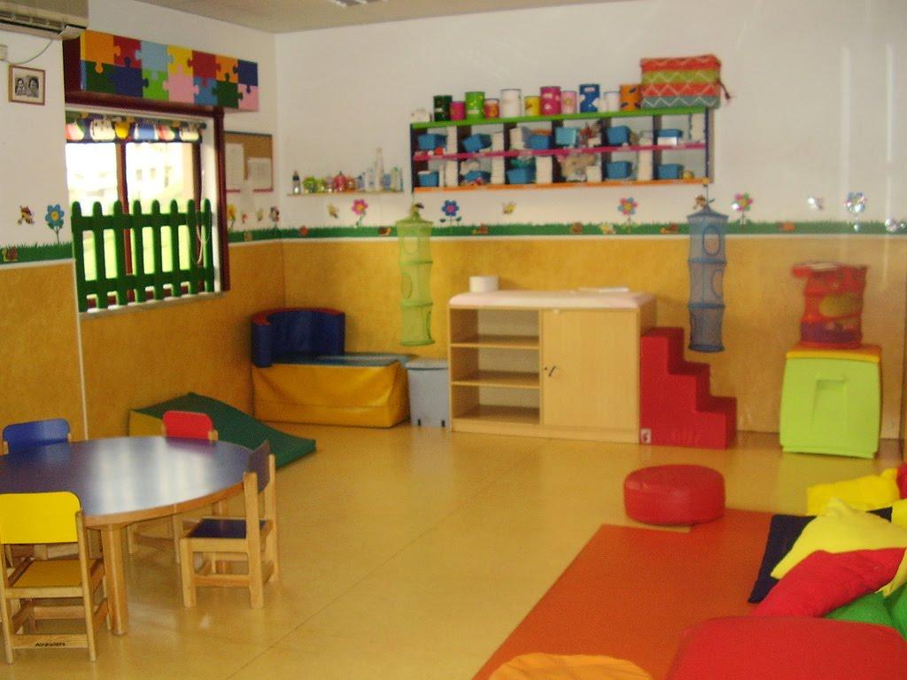 Decoração e Projetos – Enfeites para sala de aula #B33118 1024x768