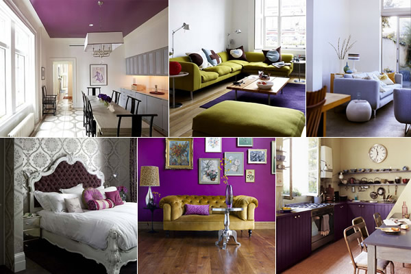 ideias e projetos de decoracao de interiores:Decoração e Projetos – Design e decoração de interiores