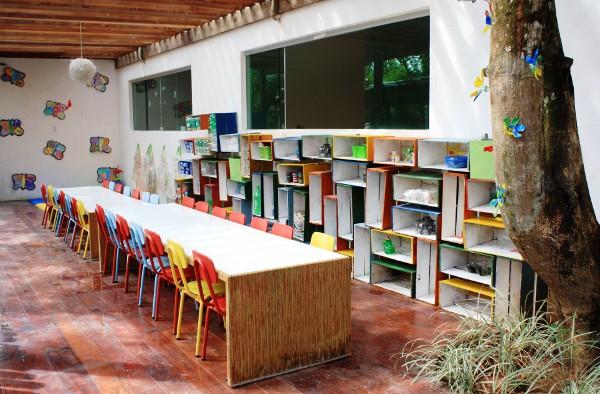 enfeites para sala de aula decoração para o dia das mães