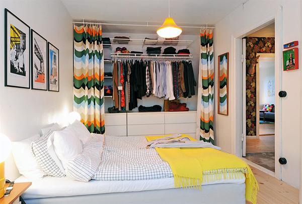 decora o e projetos decora o de guarda roupas com fotos