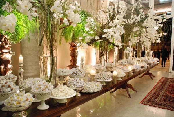 Matrimonio Civil Rustico : Fotos de decoraÇÃo bodas ouro