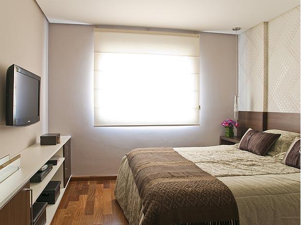 decoracao simples para ambientes pequenos : decoracao simples para ambientes pequenos:Decoracao Quarto De Casal Pequenos