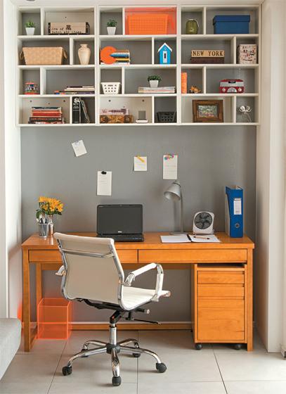 revistas de decoracao de interiores quartos:Decoração e Projetos – Dicas de decoração de interiores pequenos