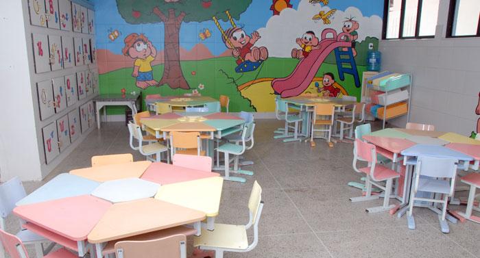 Decoracao De Sala Infantil Com Eva ~ Decoração e Projetos – Enfeites para sala de aula