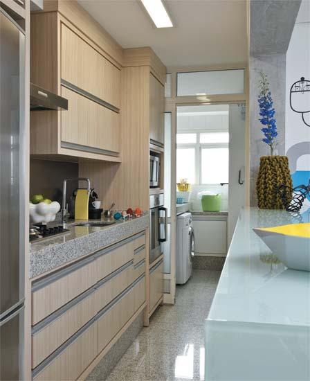 Decora o e projetos apartamentos muito pequenos decorados for Decorar apartamento pequeno fotos