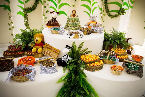 festas aniversario jardim zoologico maia : festas aniversario jardim zoologico maia:Festa De Aniversario Safari