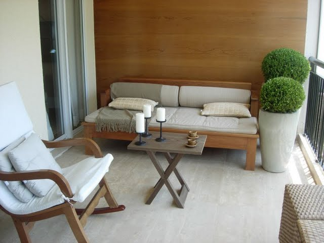 Заказать диван для балкона. - остекление - каталог статей - .